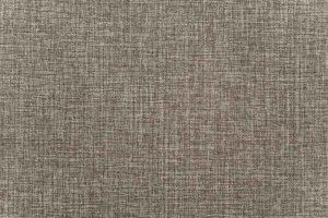 Asa plain 6 Light gray Image