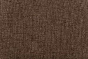 Asa plain 14 Brown Image