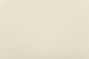 EcoStyle 2 beige Image