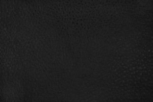 EcoStyle 4 black Image