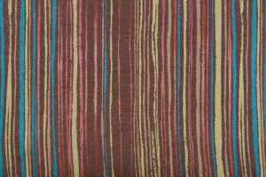Leticia stripe 2001 Image