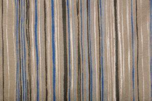 Leticia stripe 2003 Image