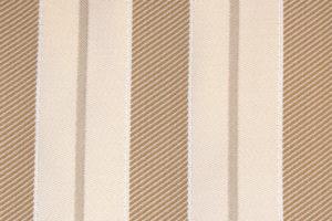 Belance stripe 7008 Image