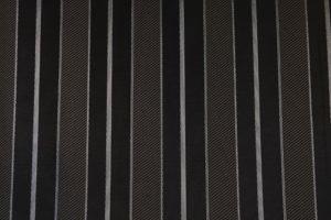Belance stripe 7000 Image
