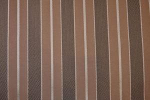 Belance stripe 7002 Image