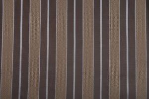 Belance stripe 7004 Image