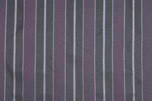 Belance stripe 7016 Image
