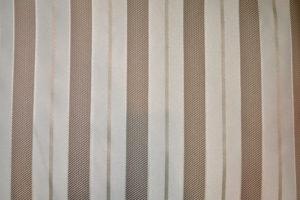 Belance stripe 7018 Image