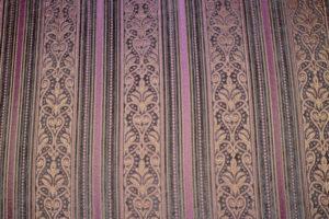 Henolas stripe 4025 Image