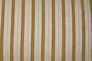 Lorians stripe 1021 Image