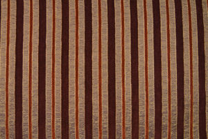 Lorians stripe 1033 Image