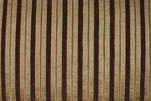 Lorians stripe 1038 Image
