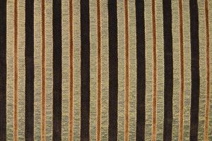 Lorians stripe 1041 Image