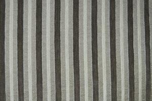 Lorians stripe 1052 Image