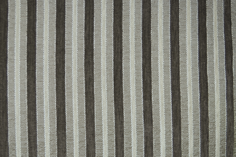 Коллекция: Lorians/Stripe 1052