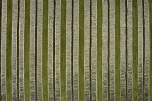 Lorians stripe 1053 Image