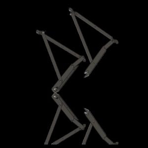 №502 Механизм подъема Image