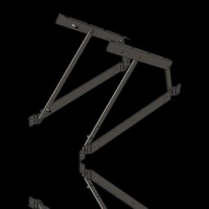 №503 Механизм подъема Image