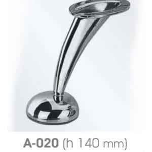Нога А-020 Image