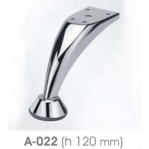 Нога А-022 Image